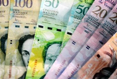 ¿Quiénes se benefician realmente con el ajuste salarial?