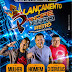 CD AO VIVO PRINCIPE NEGRO RETRÔ - KALAMAZOO 16-02-2019  DJ EDIELSON