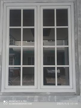 jendela-aluminium-depok