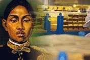 Trah HB II Tuntut Kembalikan Emas, Cek Sejarahnya
