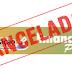 Marcação: Festa de emancipação política é cancelada por conta do corona vírus covid-19