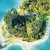 Legend Villas - Biệt thự bán đảo nam