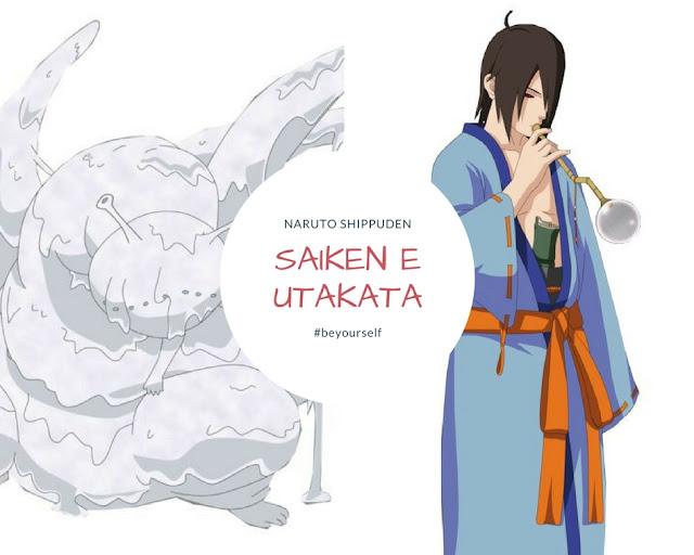 Saiken-e-Utakata-anime-Naruto-Shippuden