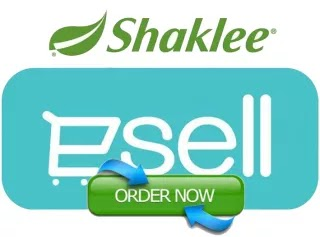 https://www.shaklee2u.com.my/widget/widget_agreement.php?session_id=&enc_widget_id=c6f0e84244546454ed8686478fb01220