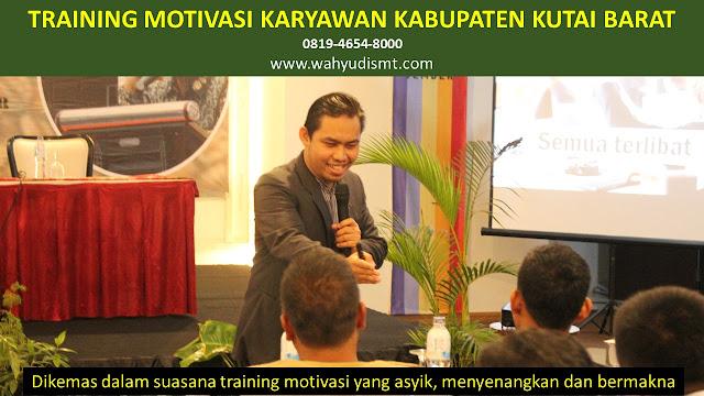 TRAINING MOTIVASI KARYAWAN KABUPATEN KUTAI BARAT, modul pelatihan mengenai TRAINING MOTIVASI KARYAWAN KABUPATEN KUTAI BARAT, tujuan TRAINING MOTIVASI KARYAWAN KABUPATEN KUTAI BARAT, judul TRAINING MOTIVASI KARYAWAN KABUPATEN KUTAI BARAT, judul training untuk karyawan KABUPATEN KUTAI BARAT, training motivasi mahasiswa KABUPATEN KUTAI BARAT, silabus training, modul pelatihan motivasi kerja pdf KABUPATEN KUTAI BARAT, motivasi kinerja karyawan KABUPATEN KUTAI BARAT, judul motivasi terbaik KABUPATEN KUTAI BARAT, contoh tema seminar motivasi KABUPATEN KUTAI BARAT, tema training motivasi pelajar KABUPATEN KUTAI BARAT, tema training motivasi mahasiswa KABUPATEN KUTAI BARAT, materi training motivasi untuk siswa ppt KABUPATEN KUTAI BARAT, contoh judul pelatihan, tema seminar motivasi untuk mahasiswa KABUPATEN KUTAI BARAT, materi motivasi sukses KABUPATEN KUTAI BARAT, silabus training KABUPATEN KUTAI BARAT, motivasi kinerja karyawan KABUPATEN KUTAI BARAT, bahan motivasi karyawan KABUPATEN KUTAI BARAT, motivasi kinerja karyawan KABUPATEN KUTAI BARAT, motivasi kerja karyawan KABUPATEN KUTAI BARAT, cara memberi motivasi karyawan dalam bisnis internasional KABUPATEN KUTAI BARAT, cara dan upaya meningkatkan motivasi kerja karyawan KABUPATEN KUTAI BARAT, judul KABUPATEN KUTAI BARAT, training motivasi KABUPATEN KUTAI BARAT, kelas motivasi KABUPATEN KUTAI BARAT