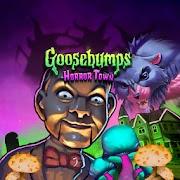 Goosebumps HorrorTown v0.8.1 Apk Mod [Dinheiro Infinito]
