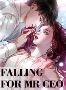 Novel Falling For Mr CEO Karya Elisa Full Episode