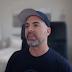 Joe Madureira Interview During 'Fun & Serious' Game Festival 2020