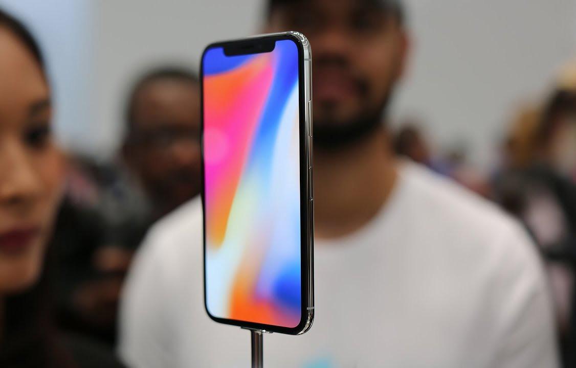 未來 iPhone 和 Apple Watch 螢幕省電技術曝光