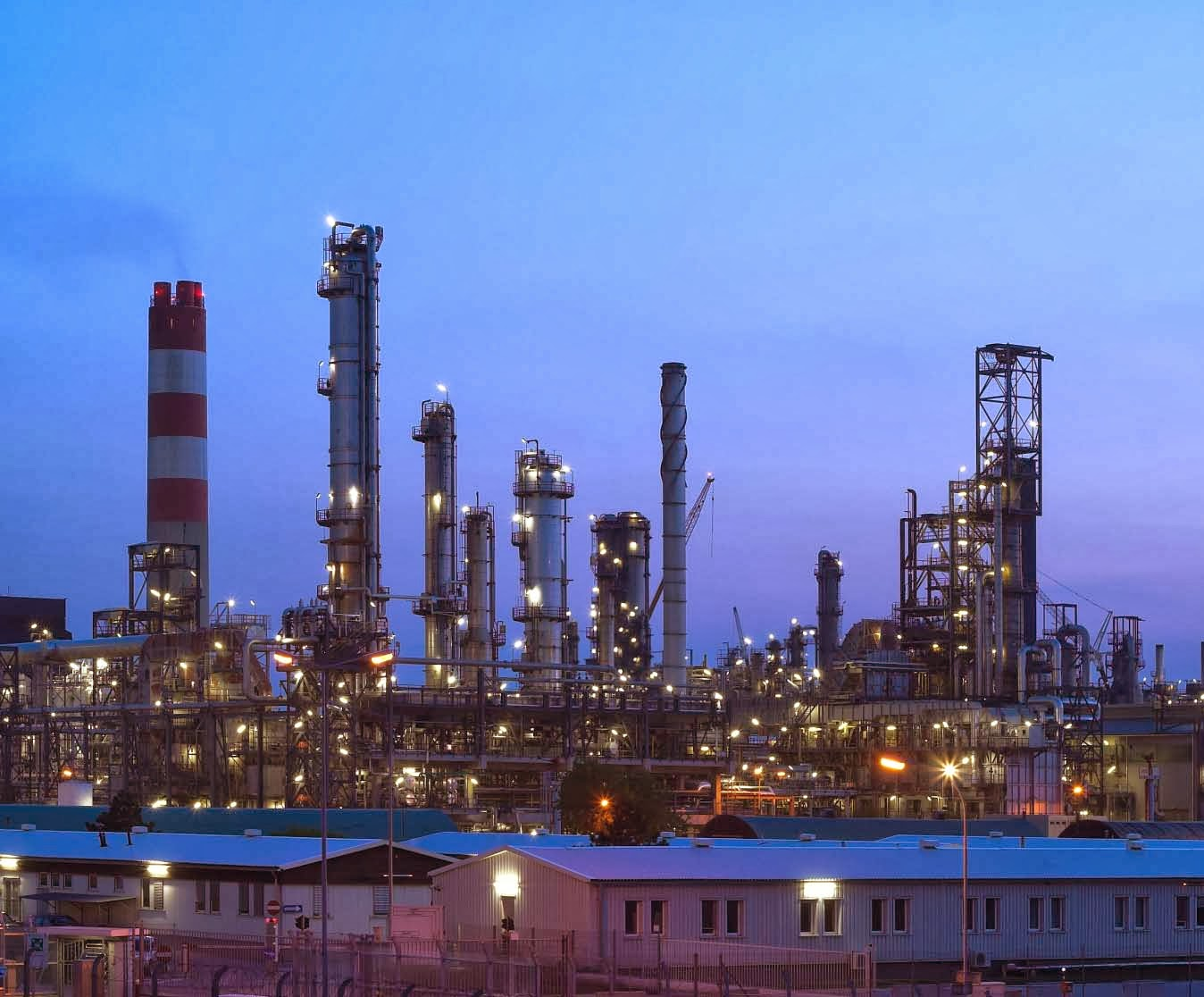 Iraq TradeLink News Agency: South Korean Hyundai to build