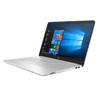 How To Take Screenshot on HP Laptop and Computer