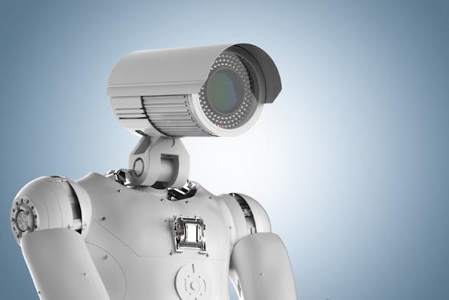 كوريا الجنوبية تستخدم كاميرات مدعومة بالذكاء الاصطناعي لمكافحة الجرائم