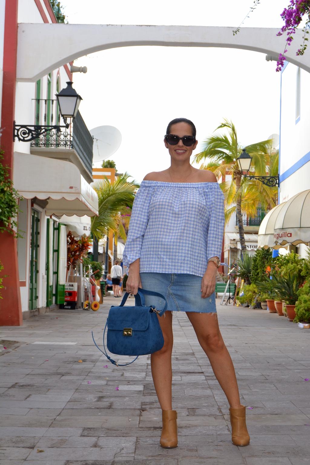outfit-zara-mango-carolina-boix-street-style