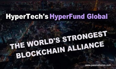 Introduction To HyperFund Global Opportunity