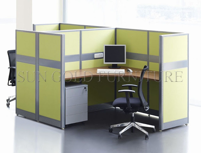 buying used office furniture Arlington TX for sale cheap