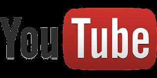 cara mendapatkan uang dari youtube tanpa harus membuat video