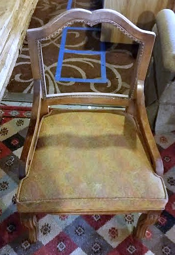 before, old chair, reclaimed wood, salvaged, https://goo.gl/FtTkry