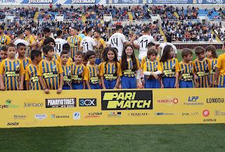 Ο αγώνας ΑΠΟΕΛ - Απόλλων (Β' φάση) ήταν ο πιο εμπορικός του Πρωταθλήματος