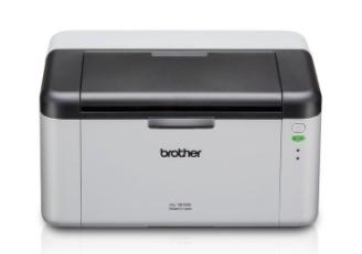 Brother HL-1210W [Télécharger] mise à jour imprimante pilote