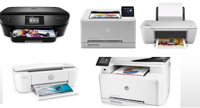 http://www.canondownloadcenter.com/2017/05/hp-printers-for-home-home-office-small.html