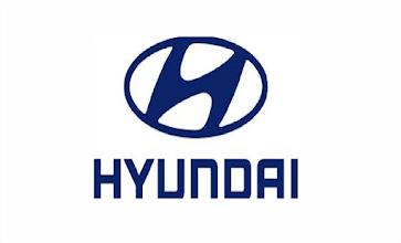 hr@hyundai-nishat.com Hyundai Pakistan Jobs Training Executive