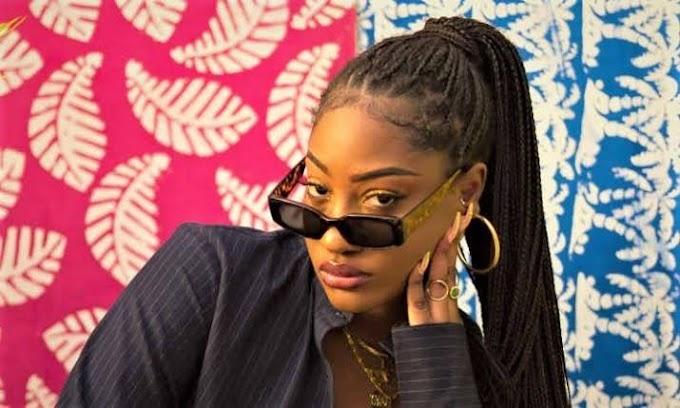 Full Gist Nigeria Singer Omah Lay & Tems Arrested At Uganda