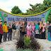 Tim Dosen UNP Narasumber Workshop Desain Pembelajaran Berorientasi HOTS di MAN Insan Cendikia Padang Pariaman