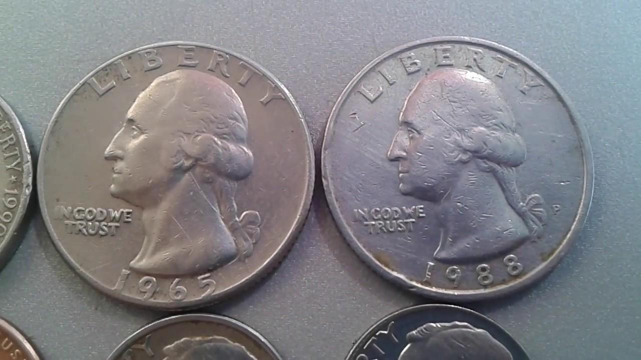 أسعار العملات القديمة الامريكية النادرة في مصر 2021