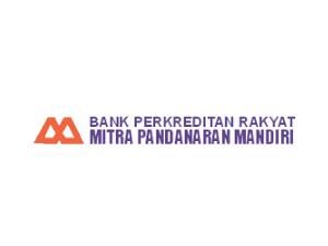 Loker Boyolali - Remedial, Funding Officer & Account Officer di PT. BPR Mitra Pandanaran Mandiri