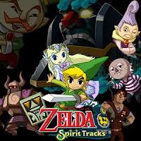 Para Jugar En Una 3ds Juegos Zelda Nintendo 3ds 3djuegos