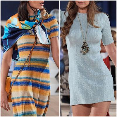 https://s-fashion-avenue.blogspot.com/2020/05/ss-2020-fashion-trends-eras-references.html