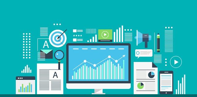 Tips Meningkatkan Trafik Blog Paling Ampuh Dengan Mudah