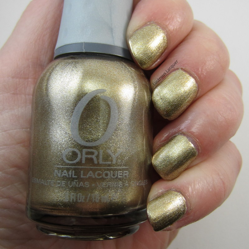 Luxe-from-the-Foil-FX-Collection-by-Orly