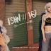 ♕ FSHN//167