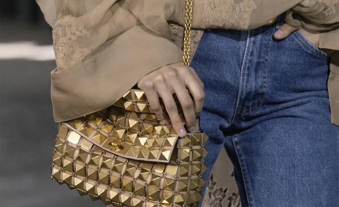 Levi's x Valentino - Collaborazione svelata alla Milano Fashion Week