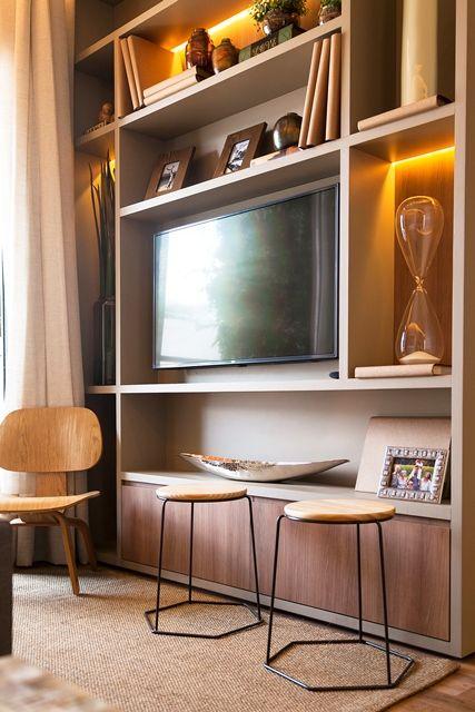 ideia-estante-apartamento-moveis-sob-medida
