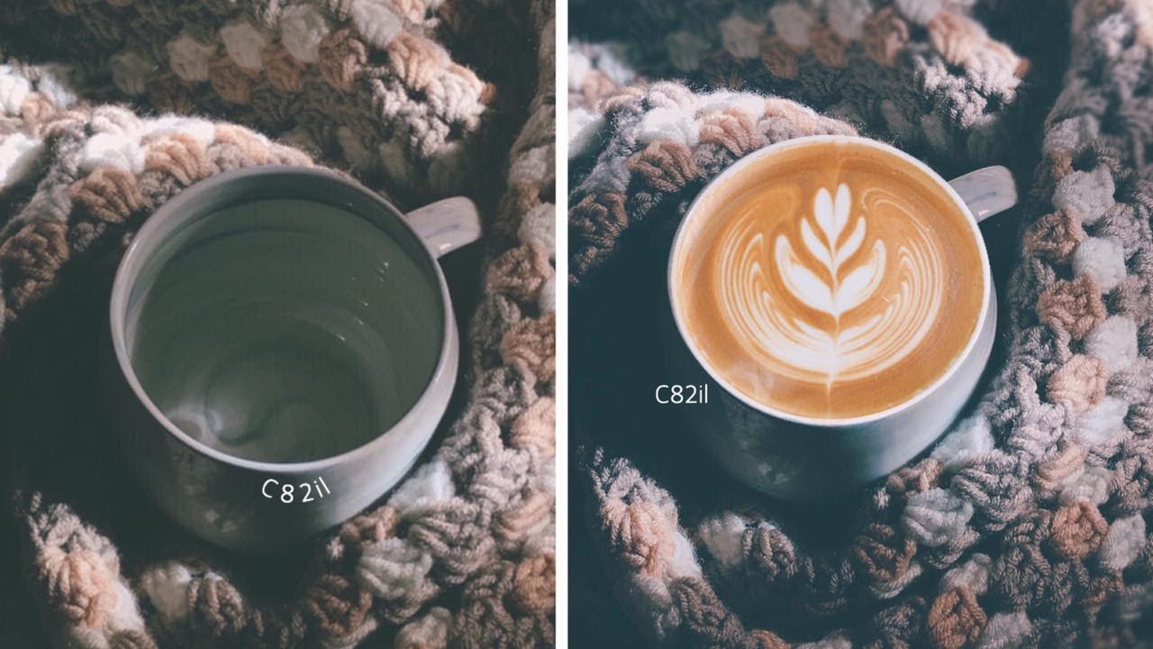 أسعار منيو وعنوان فروع ورقم قهوه ارت كوفي Art cafe