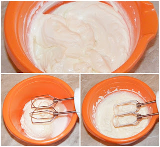 retete crema de branza pentru prajitura lasagna de ciocolata, creme cu branza, retete cu branza de vaci dulce,