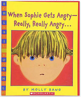 https://www.amazon.com/Sophie-Angry-Really-Really-Scholastic-Bookshelf/dp/0439598451/ref=tmm_pap_swatch_0?_encoding=UTF8&qid=1565004934&sr=1-3