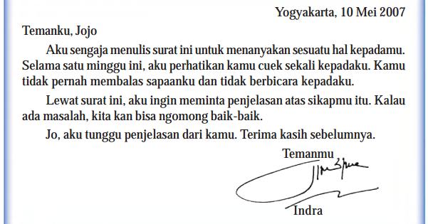 Sgi Sekolah Guru Indonesia - Situs Contoh x