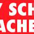 Play School, Wanted Teaching & Non-Teaching Faculty