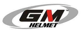 Daftar Harga Helm GM Terbaru November 2015