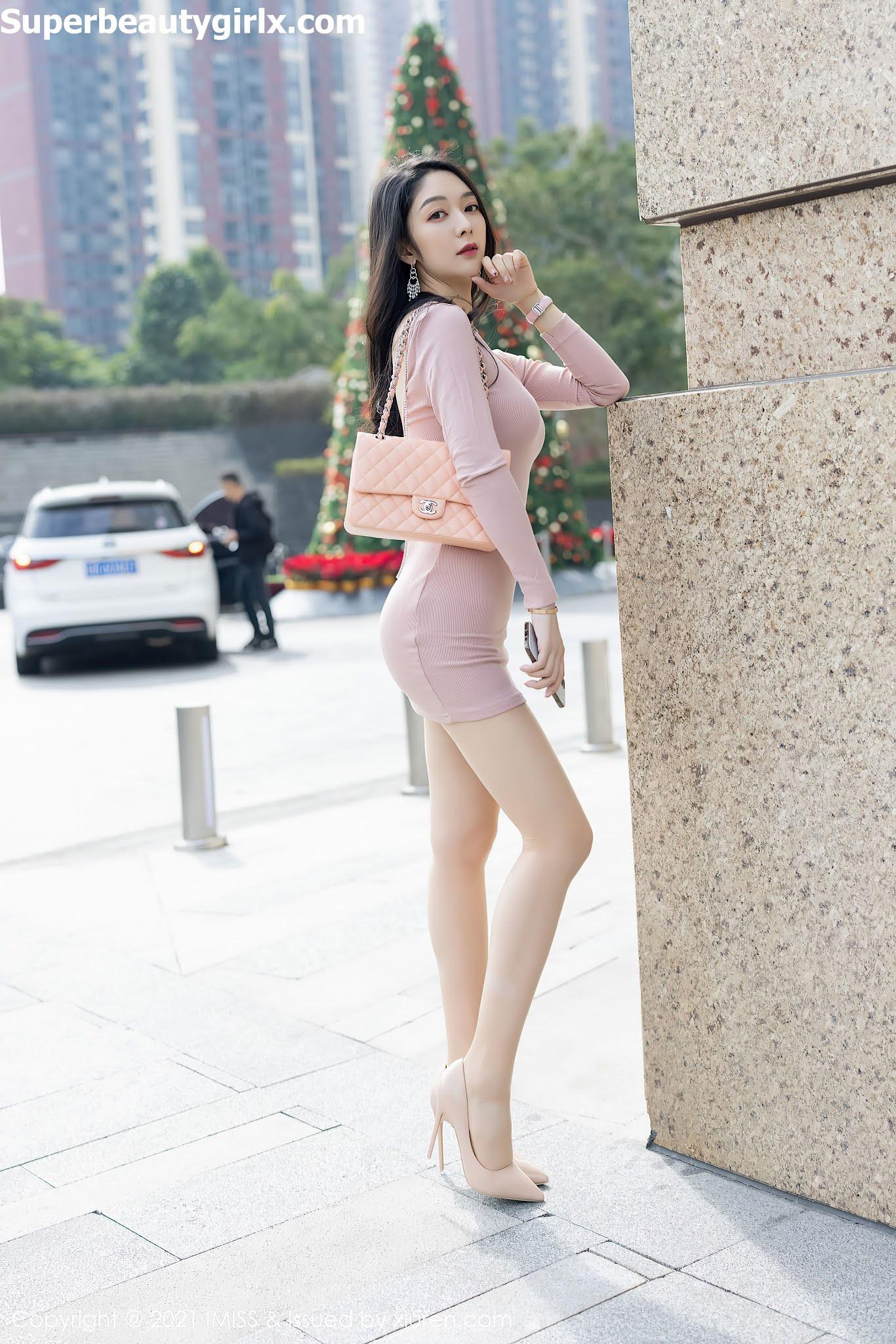 IMISS-Vol.564-Xiao-Reba-Angela-Superbeautygirlx.com