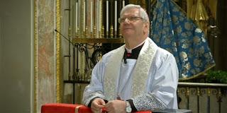 وفاة ٦ كهنة بالكورونا وإصابة ٢٠