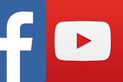 How to Share A Video From Youtube to Facebook