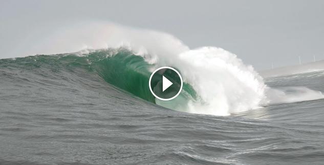 SlabHunters - Enjoy Galicia coast