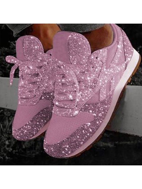 neakers glitter sneakers rosa sneakers donna rosa outfit autunnali cosa indossare in autunno mariafelicia magno fashion blogger colorblock by felym fashion blogger italiane blogger italiane di moda