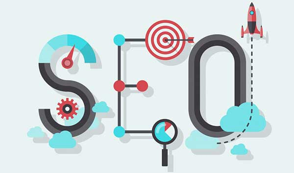 17 Do's and Don'ts for a Successful SEO