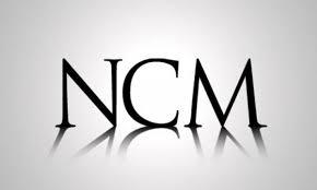 Como cadastrar a NCM mais adequada para cada produto?