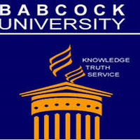 Babcock University Direct Entry Screening Dates for Nursing